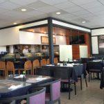 大谷選手が来店した鮨店など「OCのおすすめレストラン15選」を更新