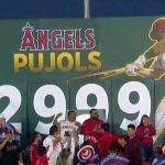 Sporting News:プーホルスは本当は44歳!?
