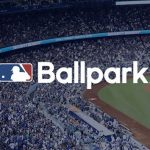 チケット購入ガイドに「Ballparkアプリを使いこなそう」を追加