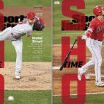 Sports Illustrated 誌:「ザ・オータニ・ルール」(後編)